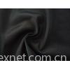 HF 49 lady dress lining fabric
