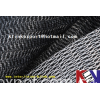 Knit PA Coated Fusible Suit Interlining--- best price