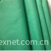 Medical clothing Anti-bacterial fabric