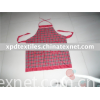 """T/C Dyed/Printed Aprons and Tablecloth fabric 80/20 45*45 110*76 63"""""""