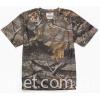 Hunting T-Shirt,  Hunting Trouser, Hunting Vest