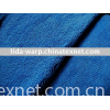 Sell Embroidering Suede Fabric