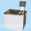 HS-HIGH TEMPERATURE SMAPLE DYEING MACHINE