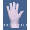 Terry Mitten, Terry Glove, Terry Heavy Bakery Glove