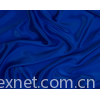 FR & Anti-static fabric for protective uniform