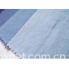 Hot sale flame retardant fabric 195gsm