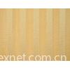 Optical grating plain cloth