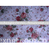 new design 100%cotton fabric printing