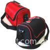 Laundry Bag, Hotel Laundry Bag, Promotional Laundry Bag