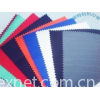 C/N FR & Anti-static & Acid and alkali resistant fabric