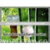 Bio bamboo fiber