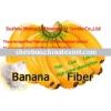 Banana fiber