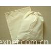 Muling Bag, Favor Bag, Gift Bag, Party Bag