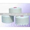 Bamboo Yarn OE