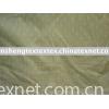 100%COTTON jacquard fabric poplin
