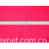 cotton jacquard fabric for lady's coth