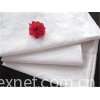 Polyester/Cotton 65/35 Fabric 45*45/110*76