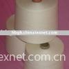 Viscose / Cotton yarn