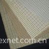 T/R type fabric