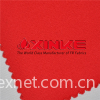 360gsm flame retardant fabric