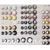 Acryl Buttons