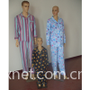 men 's pajamas