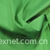 Nylon/cotton