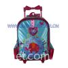 Mavel Trolley Backpacks