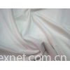 Polyester knitted jersey