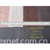 polyester rayon fabric   HPTR07608