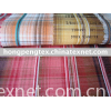polyester rayon fabric   HPGTR6535-8