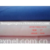 The newest voile fabric HPCTCL09147