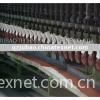 Latex/nitriel/pvc glove machine