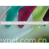 silk cotton  fabric   HPSC85140