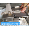 Squid Skinning machine China Manufacturer
