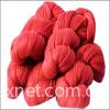 composite yarn