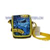Children Cartoon Shoulder Bag