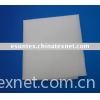 PLA spunbonded nonwoven fabric.