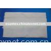 PLA Spunlace fabric