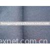 wool fabric  HPtw0930
