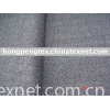 wool fabric  HP0421