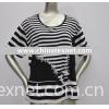 fashion ladys t-shirt, wpmens t-shirt