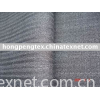 wool fabric  HP0927
