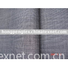 wool polyester fabric  HP38058-B