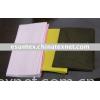 PLA woven cloth