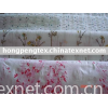 crinkled crepe  fabric  HPNTN050755-167