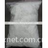 PLA fibre