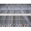 polyester rayon fabric HPTR-12652