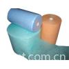 nonwoven roll