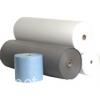 PVC/PU  nonwoven fabric